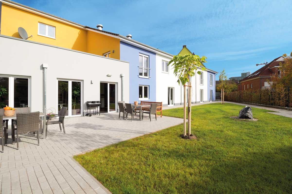 Haus-Garten-Terrasse-GaLaBau-Aulenkamp
