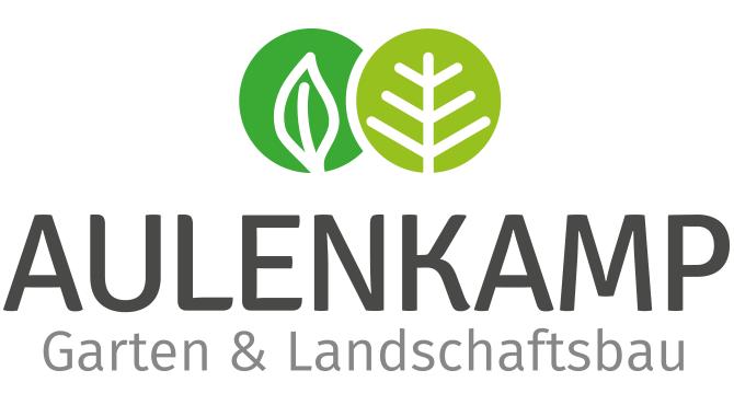 galabau_logo_rz_aulenkamp_osnabrueck_retrina