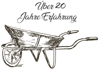 illustration-galabau-aulenkamp-erfahrung